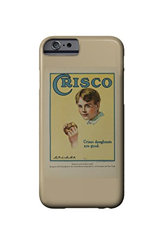 poster-advertising-by-herbert-cecil-duce-book-crisco-plate-vintage-poster-usa-c-1912-iphone-6-cell-p