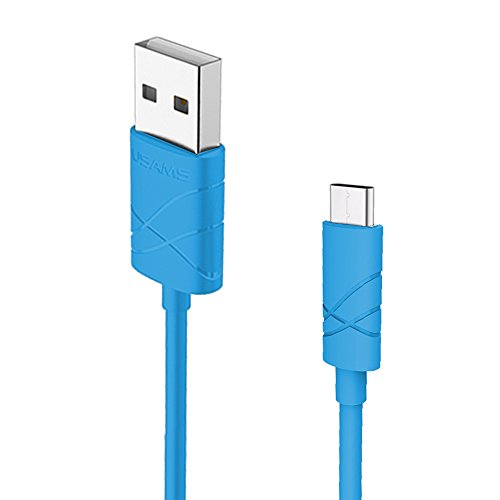 thanly cavo USB per iPhone 1 m 1 m 8 pin Lightning sincronizzazione dati cavo di ricarica veloce per Apple Iphone SE 5 5S 5 C 6 6S Plus Ipad Mini 1 2 3 4 Air 2 PRO iPod Touch 5 Nano 7 IOS 9