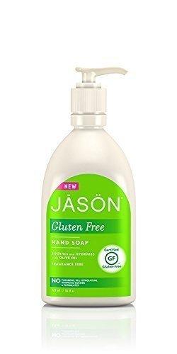 jason-natural-products-hand-soapgluten-free-16-oz-ea-1-by-jason-natural-cosmetics