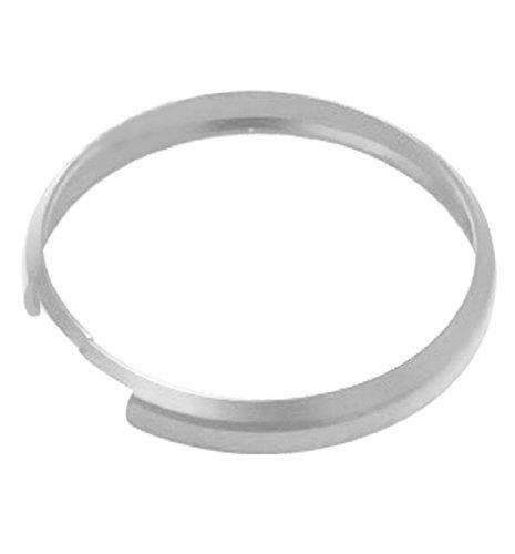 ularma-anneau-de-protection-mtallique-pour-porte-cl-mini-cooper-silver