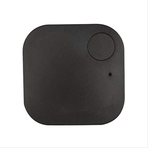 SUPWRK es un rastreador de Mascotas GPS Resistente y 100% Resistente al...