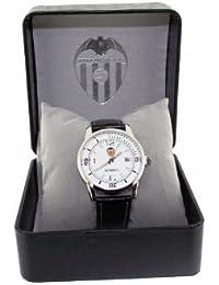 e00527be8dbf9 Reloj - Valencia C.F. - Para - 2601280