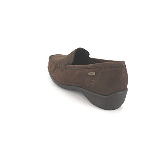 ara 12-40108-04 femmes Mocassins, Marron