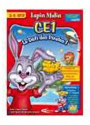 lapin-malin-ce1-le-defi-des-pirates-francais-mathematiques-decouvertes-anglais-creativite-initiation