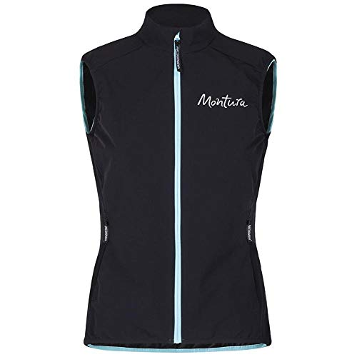 Montura Run Flash Vest Woman - S