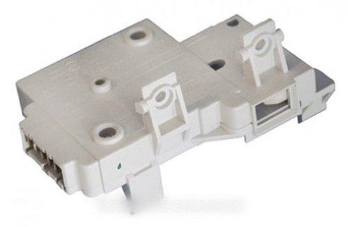 ELECTROLUX - securite de porte bpp/5-r pour lave linge ELECTROLUX
