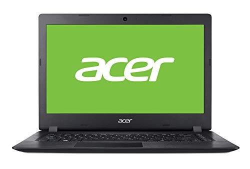Acer Aspire 1 | A114-32 - Ordenador