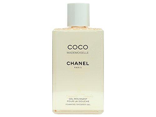 chanel-coco-mademoiselle-shower-gel-for-women-200-ml