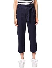 Suchergebnis auf Amazon.de für  Damen Culotte-Hose - Hosen   Damen ... 95882614fe