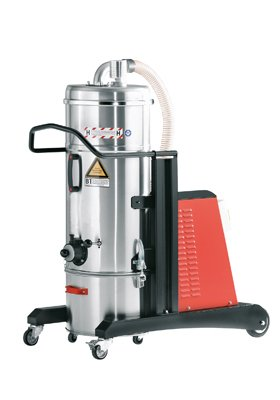 de-alto-rendimiento-tintorero-con-recipiente-de-acero35-l-para-la-categoria-de-polvo-m-motor-1500-w-