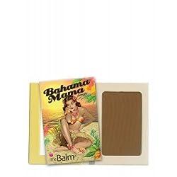 TheBalm Bahama Mama Bronzer - 7. 08gm