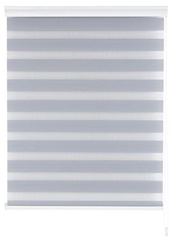 blindecor-vela-estor-enrollable-doble-tejido-noche-y-dia-160-x-180-cm-color-gris