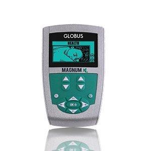 Globus magnux XL 2solenoidi duros