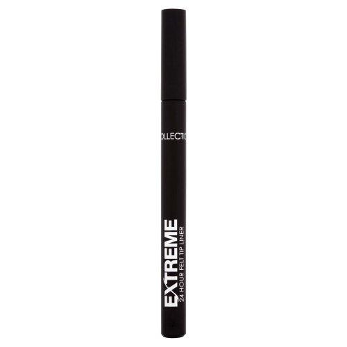 collection-extreme-24hr-felt-tip-liner-black-78g