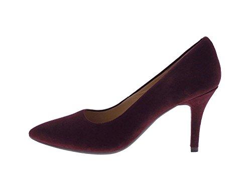 Unisa - Tola, Scarpe col tacco Donna Rouge (grape)