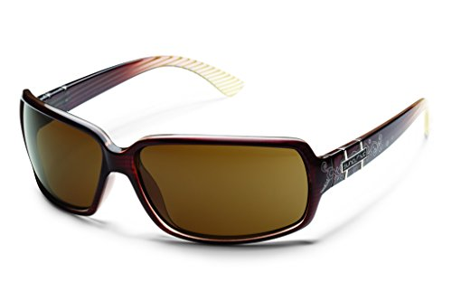 Suncloud Poptown Polarized Sunglasses