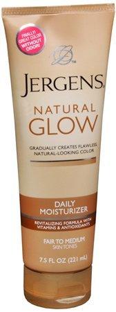 jergens-jergens-natural-glow-daily-moisturizer-fair-to-medium-skin-tones-fair-to-medium-skin-tones-7