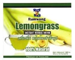 ramwong-instant-lemongrass-drink-180g-18g-x-10-sachets