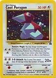 Pokemon - Cool Porygon (15) - Wizards Black Star Promos by Pokemon USA, Inc.