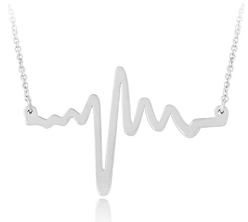 acefeel-design-inspired-curvy-line-fall-in-love-heart-rate-pendant-necklace-valentines-day-present-n