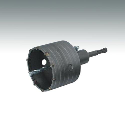 Bohrkrone SDS 65 mm YT-4402