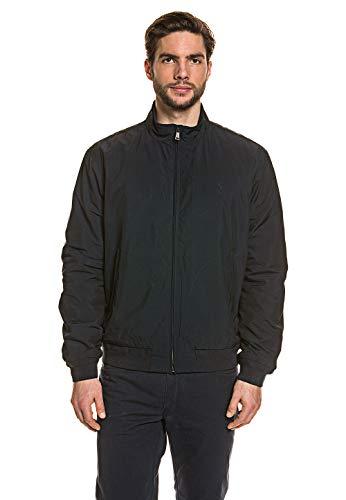 Polo Ralph Lauren Herren Herren Blouson Übergangs Jacke gerade Passform - Polo Ralph Lauren Outlet