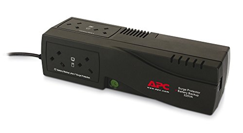 apc-back-ups-es-325-uninterruptible-power-supply-325va-be325-uk-4-outlets-surge-protected