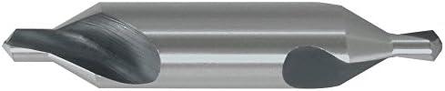 Forum punta punta punta di centraggio VHM a 60 G 6,3 mm, 4317784882835   Durevole    Funzione speciale    Il Nuovo Prodotto  5b4ca2