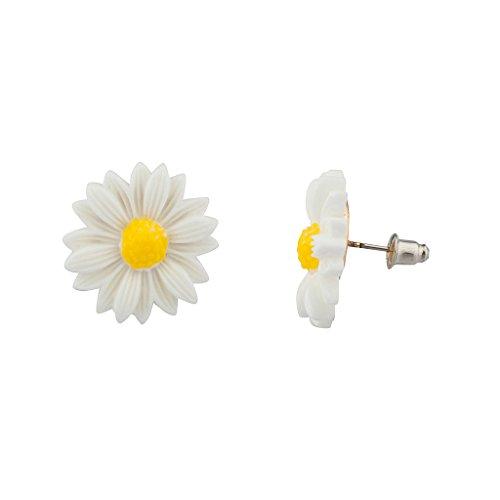 lux-accesorios-de-la-mujer-nina-de-varios-colores-multiples-pendientes-de-presion-par