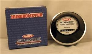 stemco 650–0598hubodometer