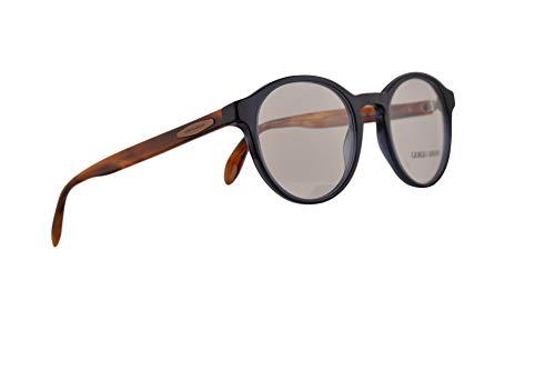 Giorgio Armani AR7162 Eyeglasses 51-20-145 Blau Mit Demonstrationsgläsern 5358 AR 7162