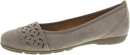 Gabor Shoes Casual, Ballerines Femme