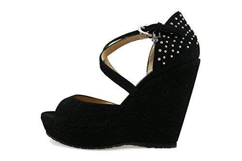 cesare-paciotti-4us-sandals-woman-black-suede-ag43-36-eu