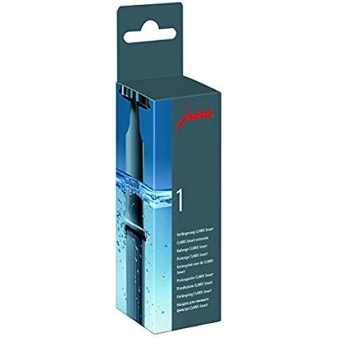 Jura 72183Claris Smart garantía para filtro tinta Z6
