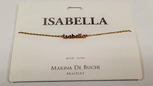 isabelle-nom-de-marina-de-buchi-bracelet-plaque-or-par-sterling-effectz