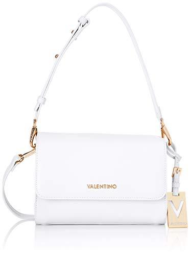 3b47517041ec Valentino by mario the best Amazon price in SaveMoney.es