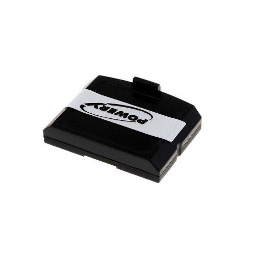 Batterie-Net - Batterie Compatible pour Casque Audio Sennheiser Type Ba-300