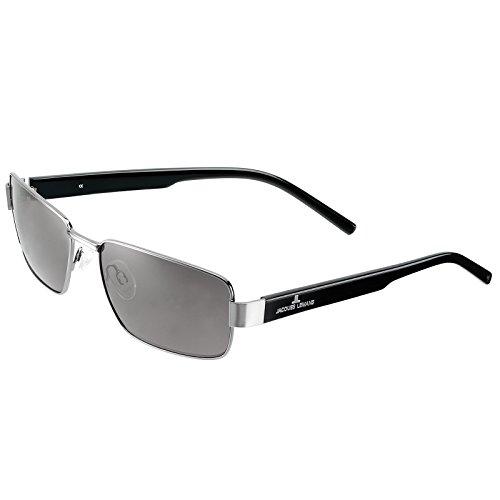 Preisvergleich Produktbild JACQUES LEMANS Herrensonnenbrille