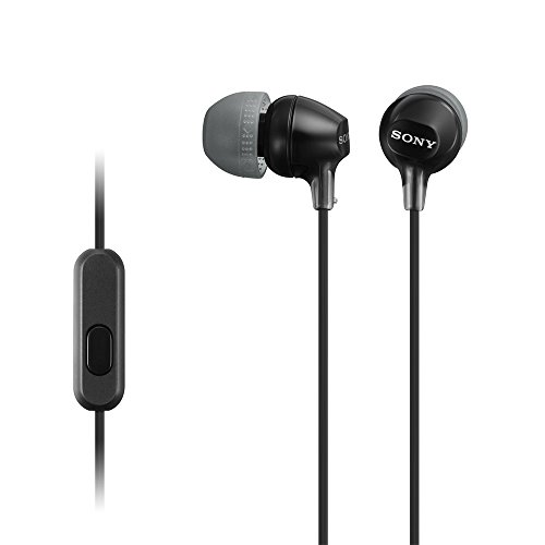 Sony-MDR-EX15AP-In-Ear-Stereo-Headphones-with-Mic