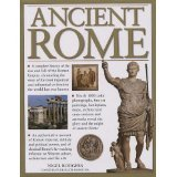 Ancient Rome by Nigel Rodgers (2006-12-23) - Nigel Rodgers