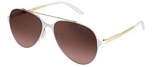 carrera-gafas-de-sol-113-s-d8-29q-57-mm-blanco-dorado