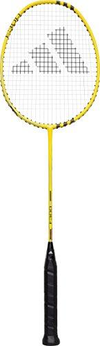 Adidas - Raquette de badminton