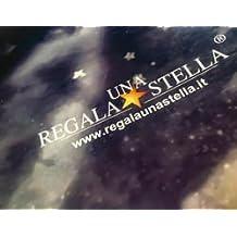 Amazon It Regala Una Stella