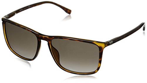 Boss Sonnenbrille (BOSS 0665/S DWJ/HA 57)