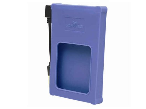 ic-intracom-drive-enclosure-25-blue-disco-duro-en-red-635-cm-25-sata-usb-type-a-azul-silicona-005m