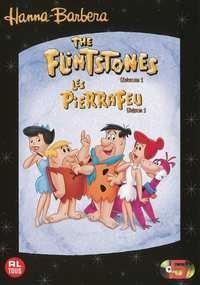 the-flintstones-the-complete-series-1
