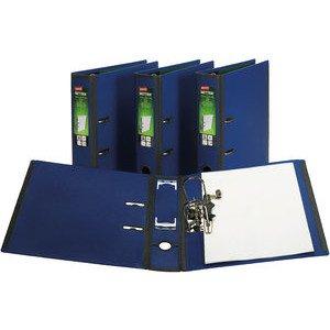 staples-ordner-better-binder-a4-blau-75mm-pp-tpe