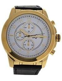 Louis Villiers reloj cuarzo lv1019 hombre