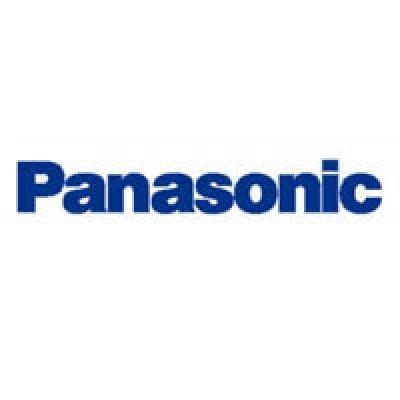 8-port Analog (Panasonic KX-TDA0170X DHLC8 8 Port Hybrid Nebenstellenkarte.8 analoge und 8 Digitale Nebenstellen,für KX-TDA/TDE100/200)