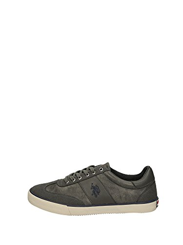 us-polo-assn-marcs4213w6-yh1-sneakers-homme-gris-43
